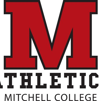 Mitchell College - Men's Basketball