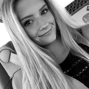 Kiley Larson