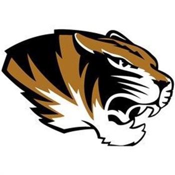 West Fork High School - Boys' Freshman Basketball
