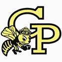 Galena Park High School - Boys Varsity Basketball