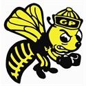 Galena Park High School - Boys JV Basketball