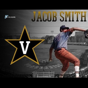 Jacob Smith