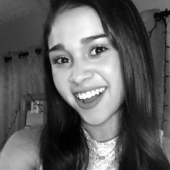Paige Ayala