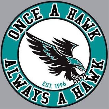 Hickory High School - Boys' JV Basketball