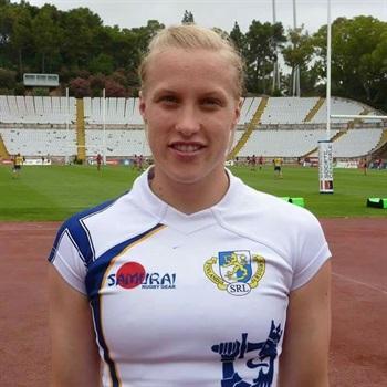 Sofia Ukkonen