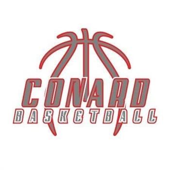 Conard High School - Girls Varsity Basketball