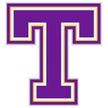 Tallwood High School - Boys Varsity Football