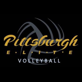Pittsburgh Elite - Pgh Elite 16 Elite