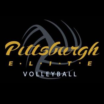 Pittsburgh Elite - Pgh Elite 17 Premier