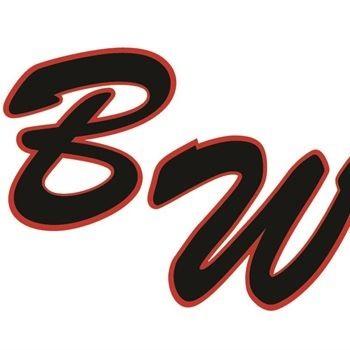 Bishop Ward High School - Girls' Varsity Basketball
