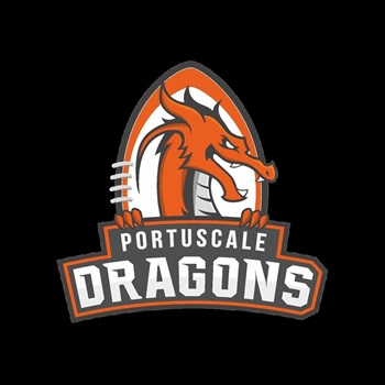 Portuscale Dragons - Portuscale Dragons