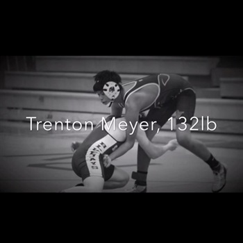 Trenton Meyer