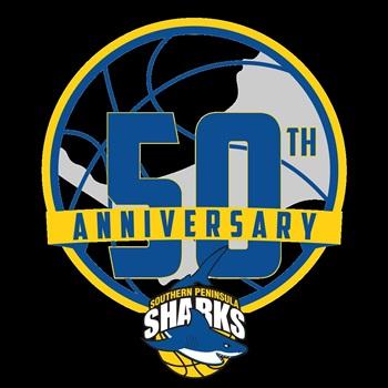 Southern Peninsula Basketball - Junior Sharks Program