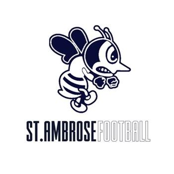 St. Ambrose University - Mens Varsity Football