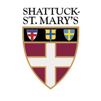 Shattuck-St. Mary's - Shattuck-St. Mary's Boys U-17/18 (2016)