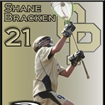 Shane Bracken