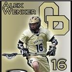 Alexander Wenker