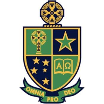 St Kevin's College Toorak - Rugby