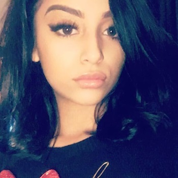 Kalli Martinez