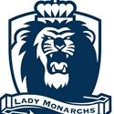 Old Dominion University - Womens Varsity Basketball