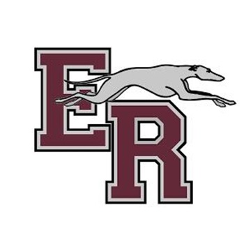 Eaton Rapids High School - Varsity Girls Basketball