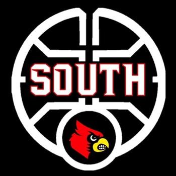 South Laurel High School - Girls' Varsity Basketball