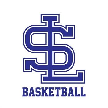 South Lafourche High School - Varsity Boys Basketball