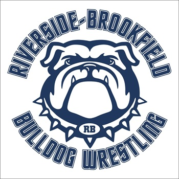 Riverside Brookfield High School - Varsity Wrestling