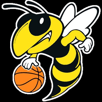 Avondale High School - Boys Basketball