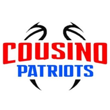 Cousino High School - Boys' Basketball
