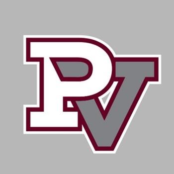 Paloma Valley High School - Girls' Varsity Basketball