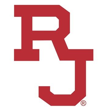 Regis Jesuit High School - Girls Varsity Basketball