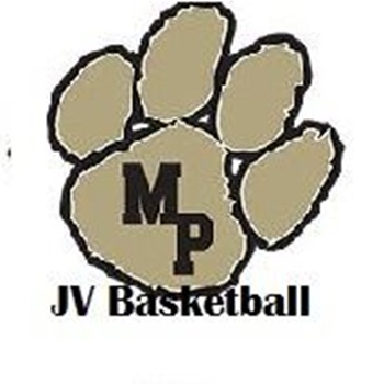 Manassas Park - Boys' JV Basketball