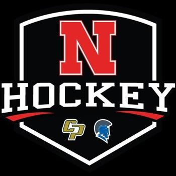 Northview High School - Varsity Hockey