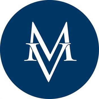 Mount Vernon School - Boys Varsity Golf