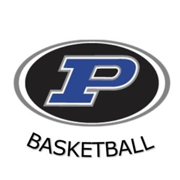 Poudre High School - Poudre Boys Basketball