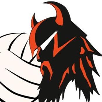 Smoky Valley High School - Girls Volleyball