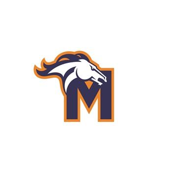 Milton Academy - Milton Academy Girls Basketball