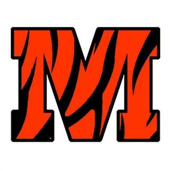 Marietta High School - Men's Basketball