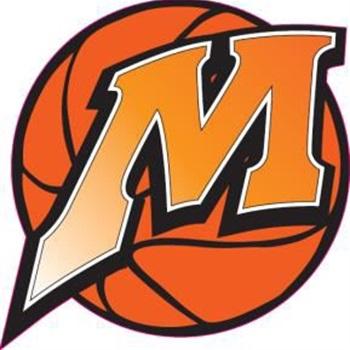 Mishicot High School - Girls Basketball Club