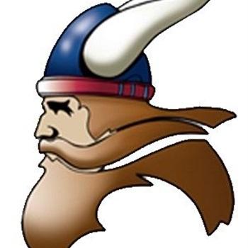 Seaman High School - Varsity Basketball