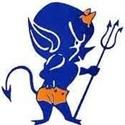 Wickliffe High School - Boys Varsity Football