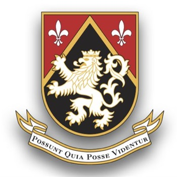 Harvard-Westlake School - Boys Water Polo - Updated