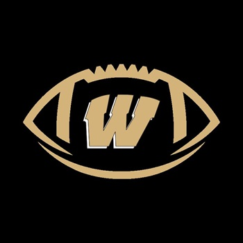 Warren Central High School - Warren Central JV Football