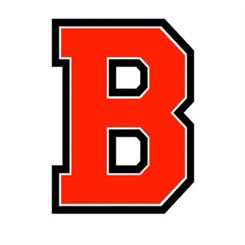 Bernards High School - Boys Varsity Lacrosse