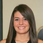Katie Swanson