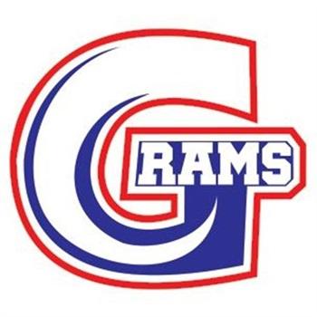 Greeneview High School - Boys Varsity Basketball