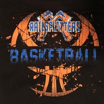 Lincoln Park High School - Girls Varsity Basketball