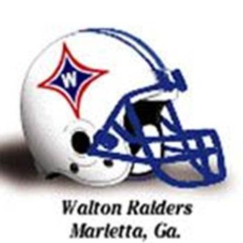 Walton 2nd Grade