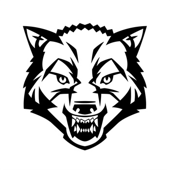 Arthur County High School - Varsity Volleyball
